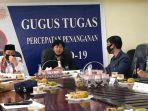Waka DPD RI Minta BPOM Jangan Persulit Perizinan Vaksin Nusantara