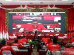 PDIP akan Terus Benahi Kaderisasi Partai