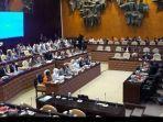 Pengusiran Bos MIND ID oleh Anggota Komisi VII DPR saat Rapat Menuai Kritik