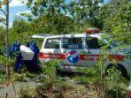dpw-partai-perindo-daerah-istimewa-yogyakarta-menyediakan-ambulans-gratis.jpg