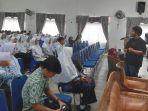 Peluncuran Ero: Regenerasi Alami Aqua Dwipayana di Awal 2020