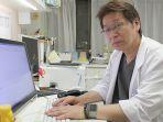 dr-hisayuki-miyajima_20180515_091353.jpg