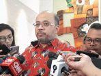dr-moh-adib-khumaidi-s-pot-ketua-perhimpunan-dokter-emergensi-indonesia.jpg