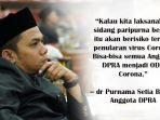dr-purnama-setia-budi-spog.jpg
