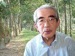 dr-yasuhide-nakamura-nih3.jpg