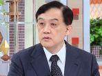 dr-yoshihiro-kitamura-12-agustus.jpg