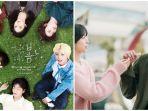 drama-at-a-distance-spring-is-green-tayang-mulai-14-juni-2021.jpg