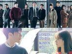 drama-korea-094-46.jpg