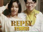 Jadwal Acara TV Selasa, 9 Maret 2021: Ikatan Cinta di RCTI, Reply 1988 di NET TV