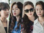 drama-korea-high-class-akan-tayang-perdana-malam-ini-senin-692021.jpg