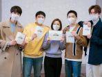 drama-korea-hospital-playlist-season-2-rilis-jadwal-tayang.jpg