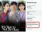 drama-korea-its-okay-to-not-be-okay-meraih.jpg
