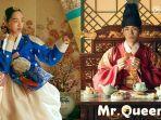 drama-korea-mr-queen1.jpg