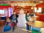 drama-korea-mystic-pop-up-bar.jpg