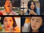 drama-korea-penthouse-3-episode-12.jpg