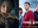 drama-korea-populer.jpg