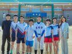 drama-korea-racket-boys.jpg