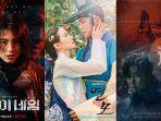 drama-korea-tayang-oktober-2021-reflection-of-you-hingga-jirisan.jpg