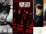 drama-korea-terbaru-yang-tayang-di-netflix.jpg