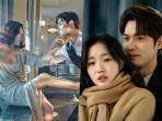 drama-korea-the-king-eternal-monarch-jatuh-ke-rating-terendah-the-world-of-the-married-tetap-no-1.jpg