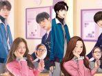 drama-korea-true-beauty-dibintangi-moon-ga-young-dan-cha-eun-woo.jpg