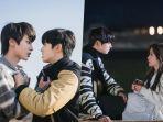 drama-korea-true-beauty-episode-8-tayang-kamis-712021.jpg