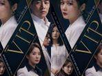drama-korea-vip.jpg