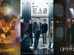 drama-korea-yang-dijadwalkan-tayang-pada-april-2021.jpg