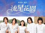 drama-meteor-garden_20180531_214036.jpg