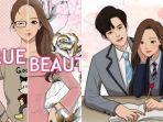drama-true-beauty2.jpg