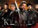 drama-turki-3553.jpg