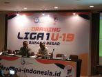 drawing-liga-1-u-19_20171011_181557.jpg
