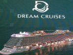 dream-cruises-holiday-fair-2019-di-gelar-di-jakarta_20190830_082423.jpg