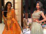 dress-khas-india-ala-anak-shahrukh-khan-dan-kajol.jpg