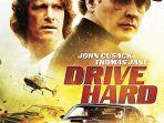drive-hard-cover.jpg