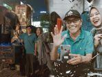 driver-ojek-online-68-tahun-banjir-setelah-kisah-hidupnya-viral.jpg