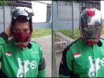 driver-ojol-ini-pamer-mengenakan-helm-iron-man.jpg