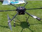 drone-rakitan-siswa-smkn-2-wonogiri_20160915_145730.jpg