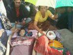 dua-anak-yang-tewas-akibat-bus-pengangkut-siswa-masuk-ke-jurang_20170731_170028.jpg