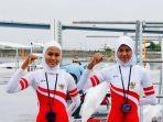 dua-atlet-dayung-putri-indonesia-mutiara-rahma-putrimelani-putri.jpg