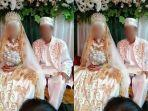 Kasus Pernikahan Anak di Masa Pandemi Naik Hingga 300 Persen
