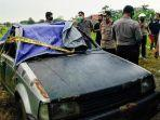 dua-bocah-tewas-terbakar-di-dalam-mobil_1.jpg