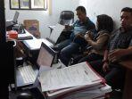 Dua Jurnalis TV Jadi Saksi Kasus Penganiayaan Wartawan Saat Demo di Makassar