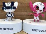 dua-karakter-olimpiade-tokyo-2020.jpg
