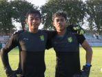 Jadwal BRI Liga 1 Borneo vs Persebaya, Bajul Ijo Tanpa Satria Tama, Nando & Andhika Siap Unjuk Gigi