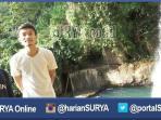 dua-mahasiswa-brawijaya-tenggelam-di-coban-tundo_20160422_132529.jpg