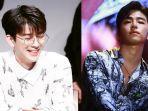 dua-member-ikon-song-yunhyeong-dan-june.jpg