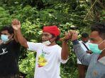 dua-negeri-desa-sepa-dan-tamilouw-akhirnya-sepakat-berdamai.jpg