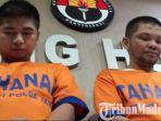 dua-pelaku-pemerasan-terhadap-pengusaha-tembaga-mengaku-pejabat-polda-jatim-ditangkap.jpg