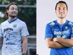 dua-pemain-naturalisasi-belanda-persib-bandung-di-liga-1-2021.jpg
